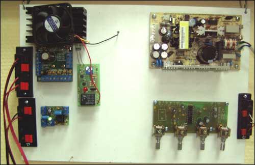 электрическая схема электрооборудования трактора ка-700 кировец