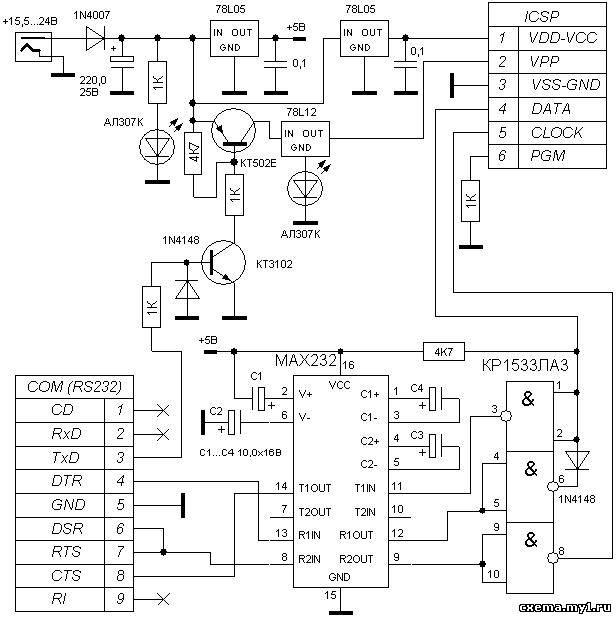 Весы электронные ремонт своими руками фото 955