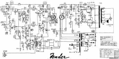 ламповые усилители на el34 схемы.  Клуб любителей Audio Hi-Fi и Hi-End - большой каталог аудио.