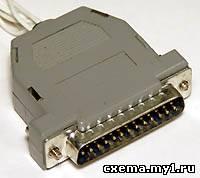 """Как """"прошить"""" микроконтроллер КР1878ВЕ1 без проблем?"""