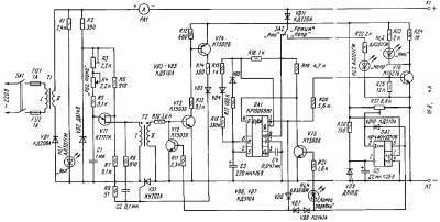 Снять и установить радиатор шевроле лачетти: автомобильная зарядка аккумулятора кулон d.