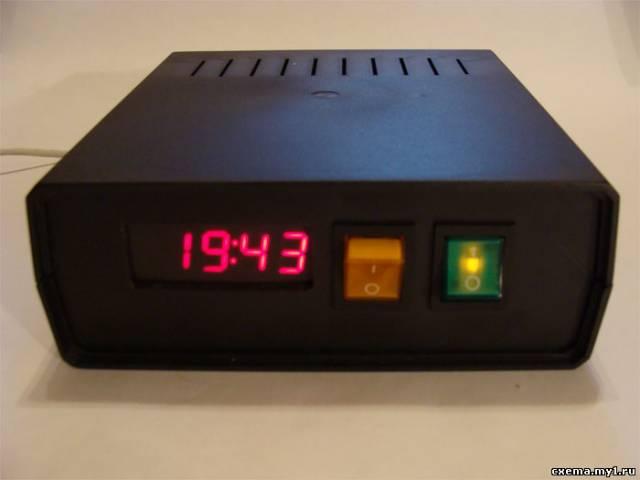 27 дюймов жк-экран ambarella a7la70 gps автомобильные видеокамеры 1296 p разрешение hd 178 градусов широкоугольный объектив g-sensor motion detection