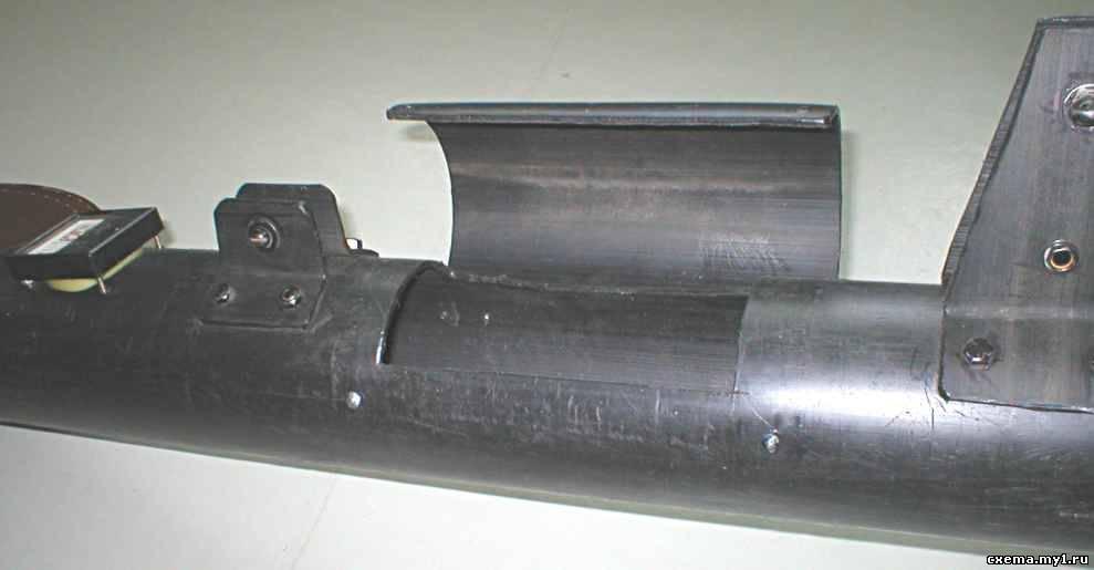 Ручной металлодетектор Сфинкс SPHINX BM-612 ПРО