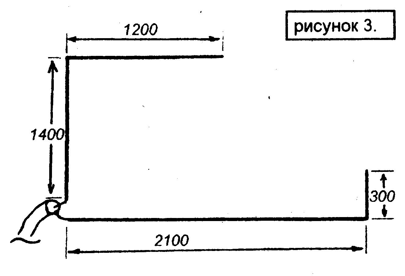 Рамочные антенны кв диапазона своими руками