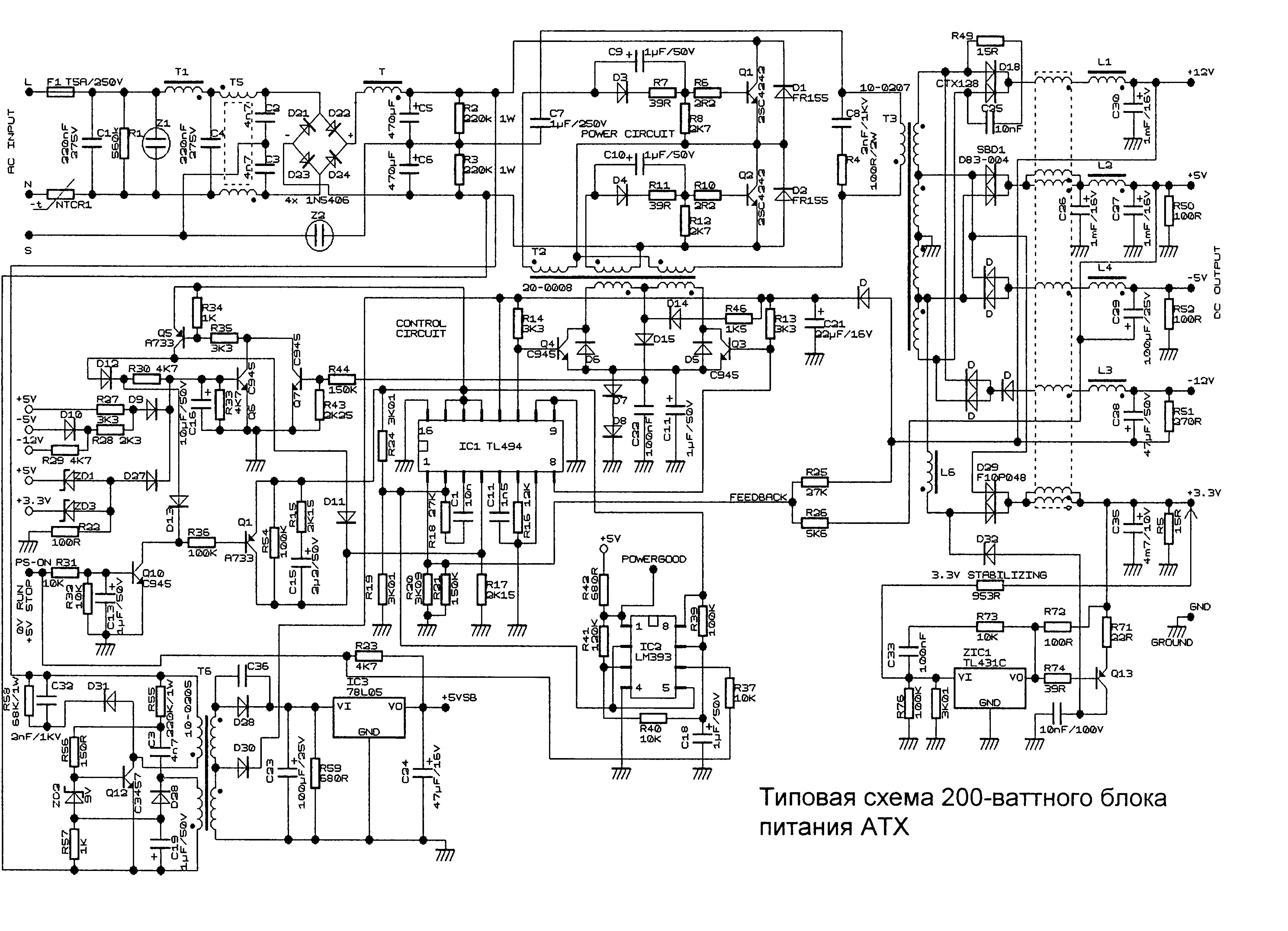 Драйвера Для Кпк Rover Ps S6