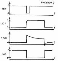 цифровые микросхемы - начинающим ( занятие_4 )