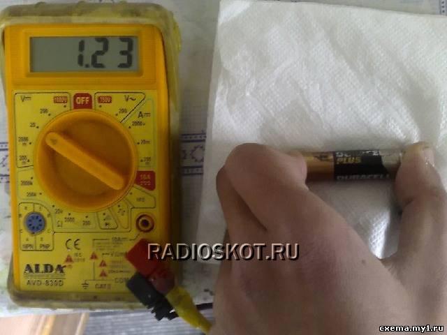 ОлеХаус расположен сколько ампер при замыкании в пальчиковой батарейке полу расстилается