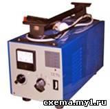Зарядное устройство на полевом инверторе CVAVR AVR CodeVision cvavr.ru