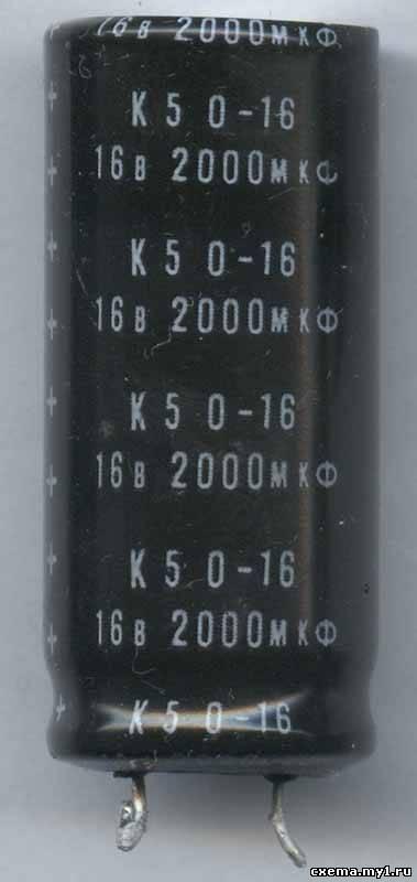 Ценные радиодетали содержащие драгметаллы фото и цены на