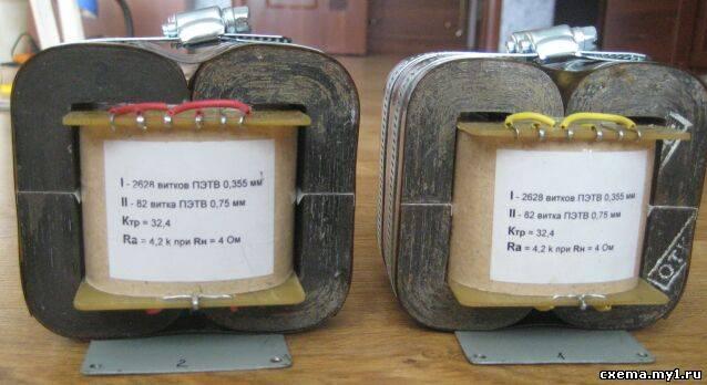 Кладка печи с плитой своими руками пошаговая инструкция 99