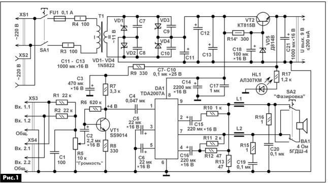 «Электроника ПТ 203»,