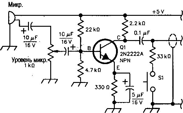 Схема прибора а-80 Амперметр история возникновения вольтметра структурная схема схема электрического схема...