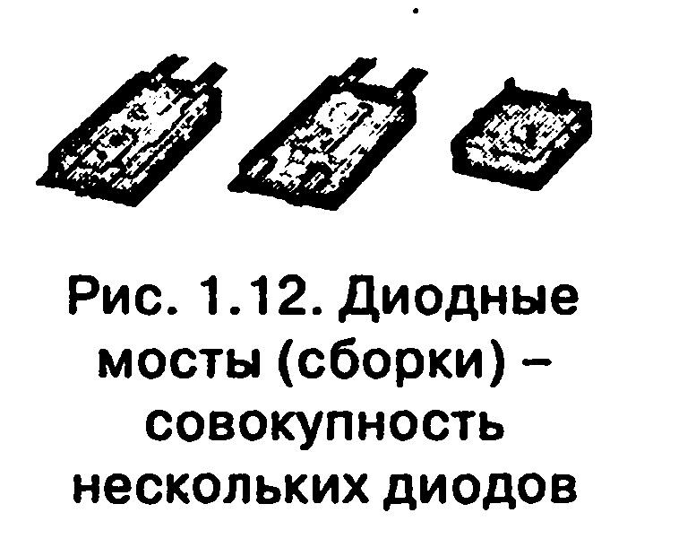 Схема расположения предохранителей у volkswagen transporter стопы.  Схема подключения электрической вытяжки к проводке.